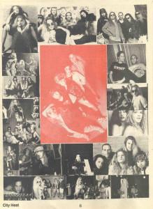 April 1990 City Heat Mother Love Bone 3