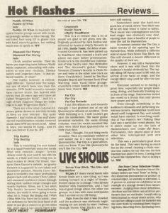 Feb 92 HF Gruntruck InsideYours