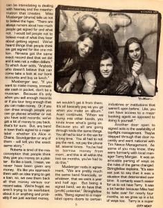1991.07.CityHeat.Posies2