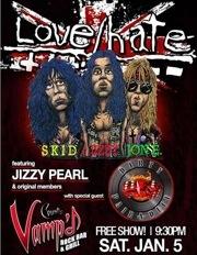 LoveHateatVampd2013.01.05