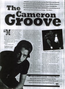 Cameron Crowe1